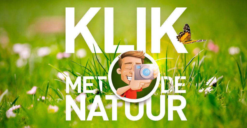 klik-met-de-natuur-2500-2
