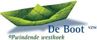 logo_deBoot