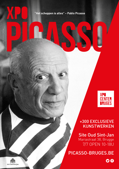 Picasso-affiche_400px