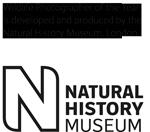 Logo_NHM-bw-txt