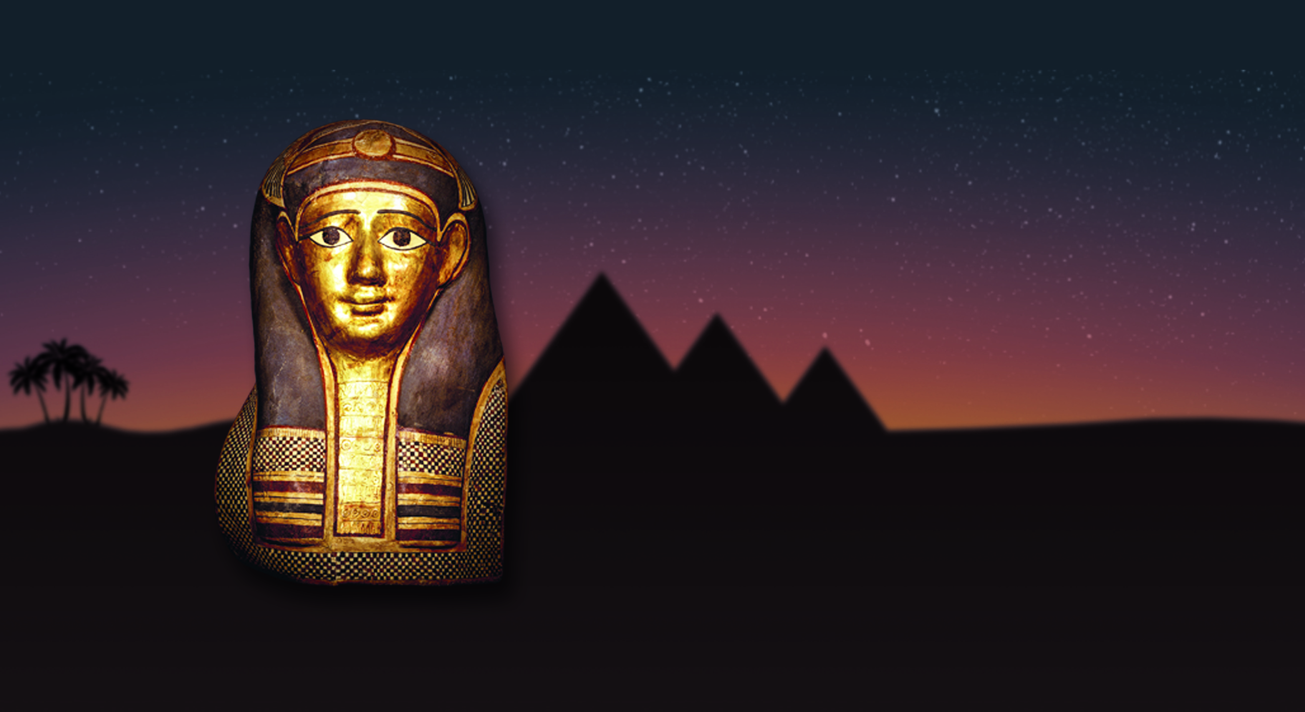 Mummies nl